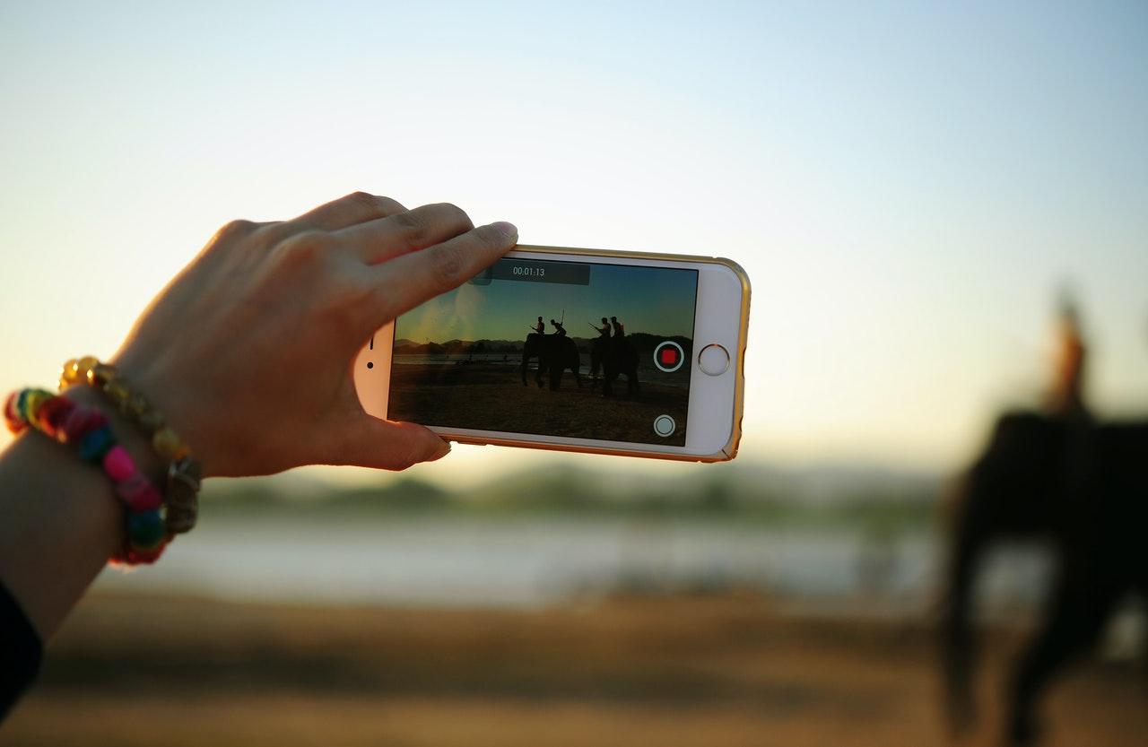Hasznos video szerkesztő programok